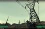 Fallout 3 map