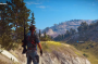 How Big is the Map - Just Cause 3