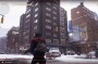 The Division Map