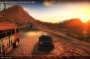 Just Cause 2 drive