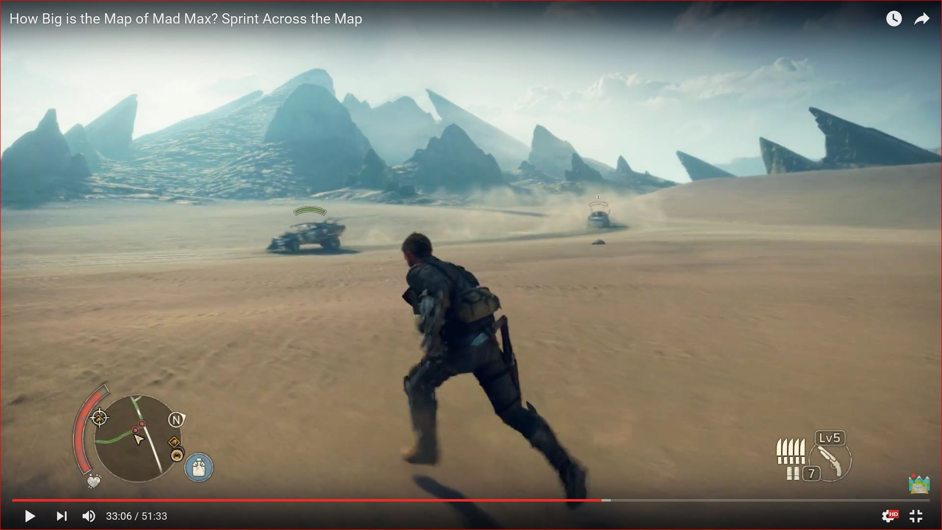Mad Max sprint n - How Big is the Map Mad Max Game Map on battlefield 4 game map, the hunger games game map, grand theft auto game map, wasteland 2 game map, forza horizon 2 game map, far cry 4 game map, thief game map, dead island game map, assassin's creed unity game map, the dark knight rises game map,