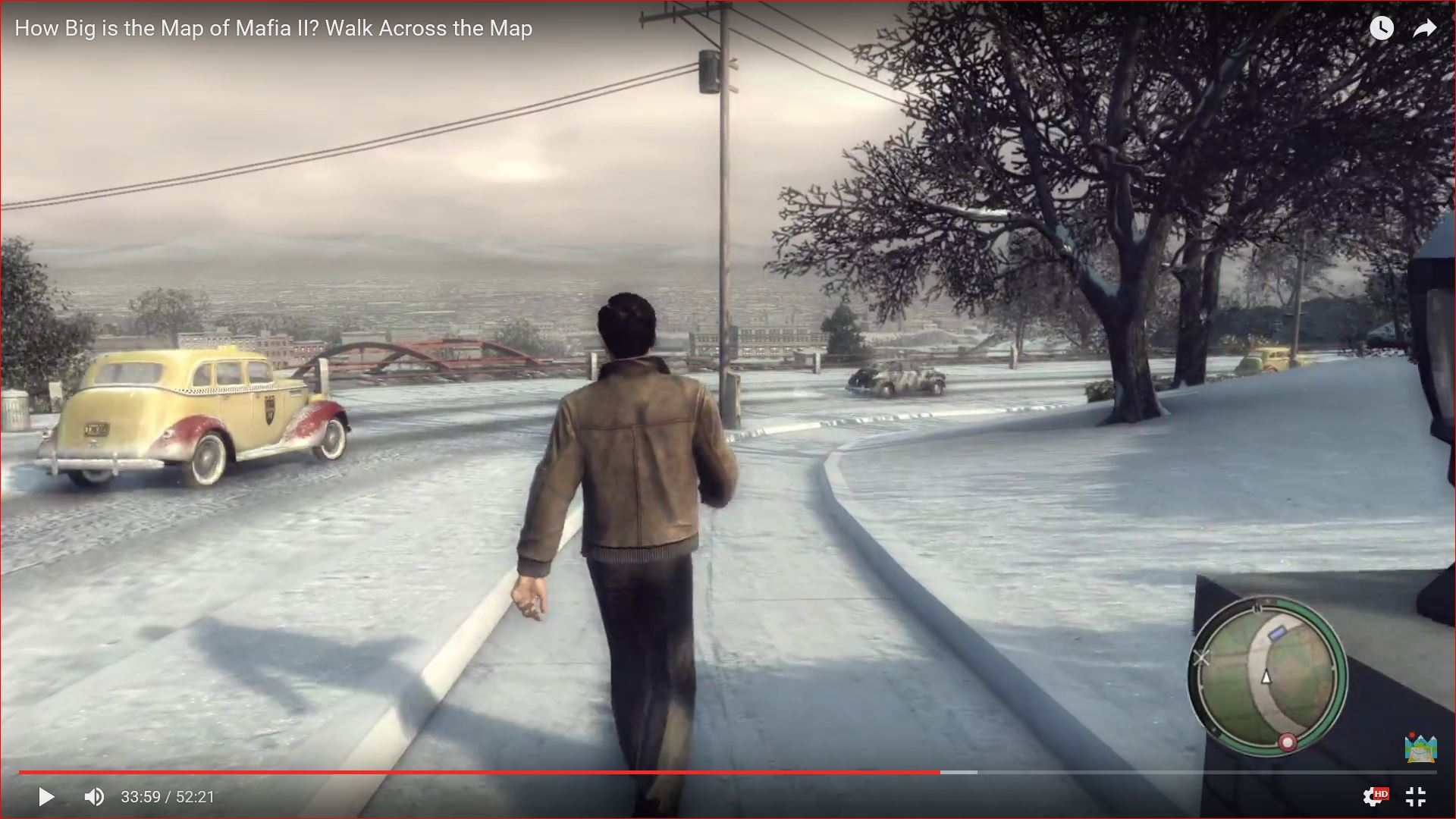 Mafia 2 walk g - How Big is the Map on call of duty 2 map, the sims 3, mass effect 2, the darkness, lord of the rings online map, mario 2 map, mercenaries 2 world in flames map, mafia ii wanted poster locations, manhunt 2 map, hearts of iron 3 map, just cause 2 map, metal gear solid 2 map, grand theft auto iii, la noire map, the getaway, dragon's dogma map, halo 2 map, neverwinter nights 2 map, the godfather 2 map, red dead revolver, mafia 3 trailer, kyrat far cry 4 map, fallen angel sacred 2 map, medal of honor, gta 4 map, gta 5 map, saints row 2 map, the elder scrolls v: skyrim, the godfather: the game, scarface: the world is yours, far cry 2, mafia: the city of lost heaven, red dead redemption,