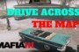 drive across mafia 3