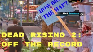 off the record map