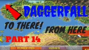 Biggest map in gaming