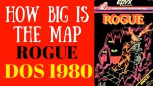 Rogue 1980