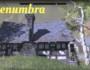 Glenumbra map