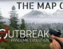 Outbreak Map