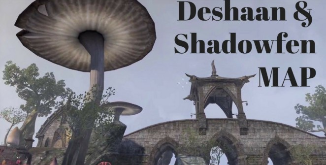 Shadowfen