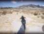 Map Ghost recon