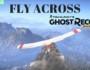 Map Ghost Recon Wildlands