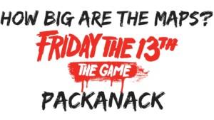 Packanack