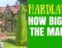 Map Hardland