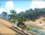 Ark Survival Evolved Map