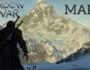 Maps Shadow of War