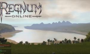 Map Champions of Regnum