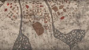 Map Pathologic
