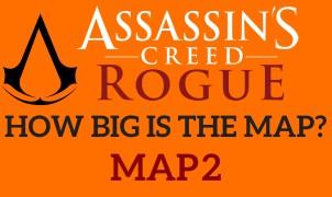 Rogue Map 2