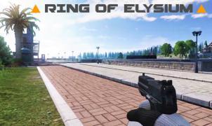 Map Elysium