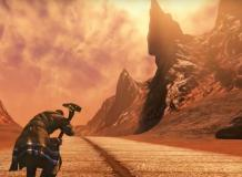 Map Red Faction Guerrilla