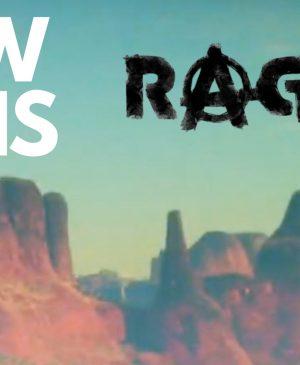 Map Rage 2
