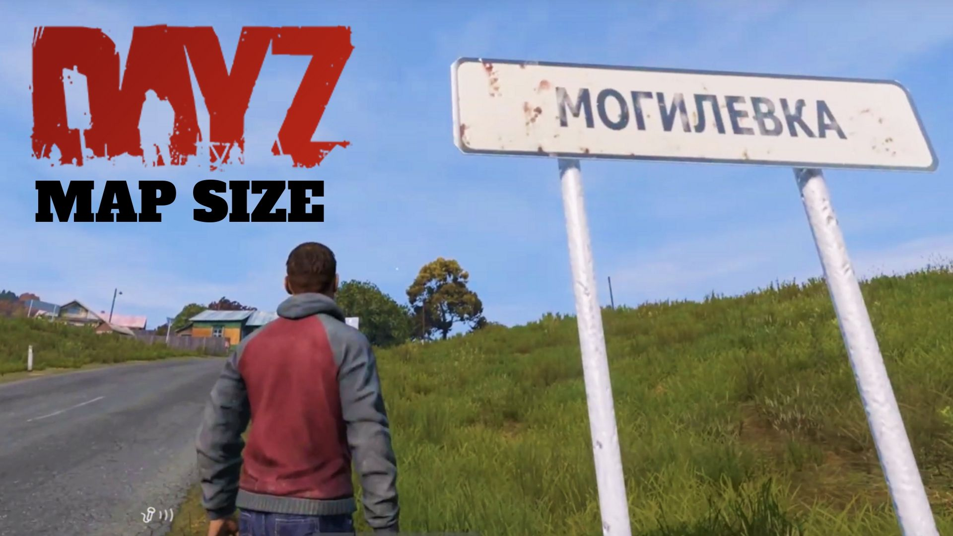 DayZ - Walk Across the Map - How Big is the Map Dayz Map Size on skyrim map size, driveclub map size, wasteland 2 map size, need for speed rivals map size, gta 5 map size, far cry 4 map size, tomb raider map size, fallout map size, l.a. noire map size, bloodborne map size, star citizen map size, starcraft 2 map size, don't starve map size, assassin's creed unity map size, goat simulator map size, open world map size, sunset overdrive map size, far cry 2 map size, infamous second son map size,
