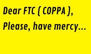 Dear Coppa