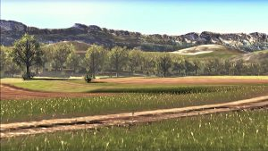 Agricultural Simulator 2011 Map