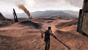 Maps Dragon Age 2