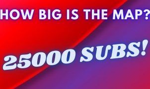 25000 subscribers