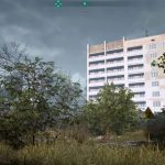 Chernobylite – Walk Across all Maps