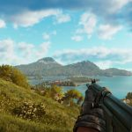Far Cry 6 – Walk Across the Map