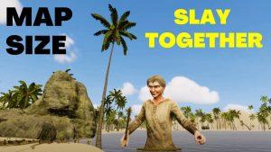 Slay Together Maps