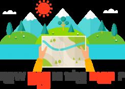 how-big-is-the-map-weblogo-header.png